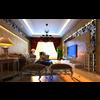 03 28 18 150 livingroom 006 1 4