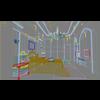 03 28 18 977 livingroom 008 2 4