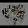 03 28 23 201 livingroom 059 2 4