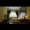03 28 40 10 livingroom 022 1 4
