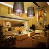 03 29 11 285 livingroom 050 1 4