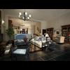 03 29 11 404 livingroom 045 1 4