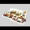 03 29 12 357 livingroom 056 1 4