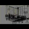 03 29 14 498 livingroom 038 2 4