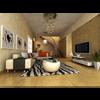 03 29 31 839 livingroom 029 1 4