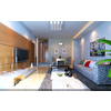 03 29 34 381 livingroom 031 1 4