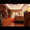 03 29 34 960 livingroom 032 1 4