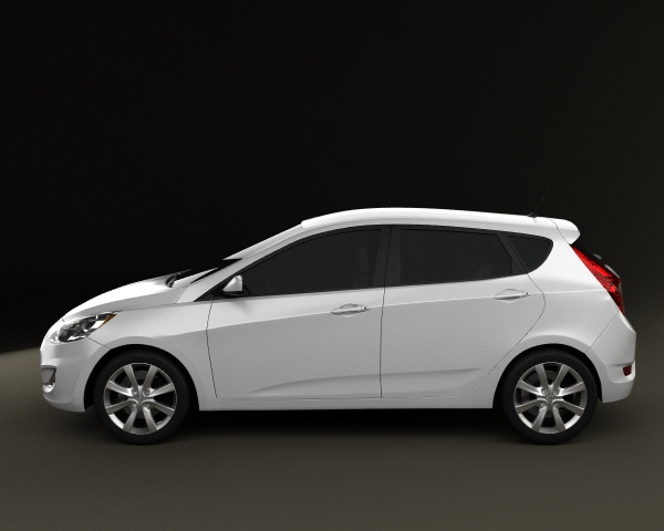 2013 Hyundai Accent Tire Size >> 2013 Hyundai Accent Tire Size Upcoming New Car Release 2020
