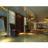 03 30 20 80 lobby 158 1 4
