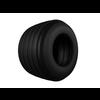 03 30 50 191 f1 bridgestone tire 4 4