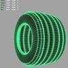 03 30 50 377 f1 bridgestone tire m 4