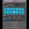 mz_ctrlCreator 1.0.0 for Maya (maya script)