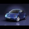 03 31 21 737 new beetle 01 4
