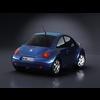 03 31 21 836 new beetle 02 4