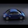03 31 21 929 new beetle 03 4