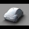 03 31 22 180 new beetle 05 4