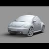 03 31 22 329 new beetle 06 4