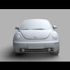 03 31 22 428 new beetle 07 4