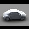 03 31 22 73 new beetle 04 4
