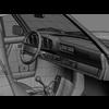 03 31 30 328 porsche 930 turbo 16 4