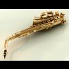 03 31 33 173 saxophone 01 4