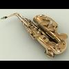 03 31 33 259 saxophone 02 4