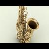 03 31 33 315 saxophone 03 4
