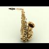 03 31 33 388 saxophone 04 4