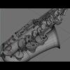 03 31 34 49 saxophone 09 4