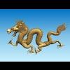 03 33 51 957 chinese dragon 01 4