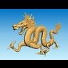 03 33 52 167 chinese dragon 02 4