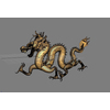 03 33 52 902 chinese dragon 07 4
