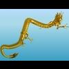 03 33 53 184 chinese dragon 2 03 4