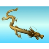 03 33 53 293 chinese dragon 2 05 4