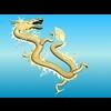 03 33 53 496 chinese dragon 2 07 4