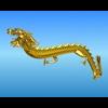 03 33 53 718 chinese dragon 3 02 4