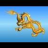 03 33 53 749 chinese dragon 3 03 4