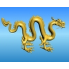 03 33 53 998 chinese dragon 3 06 4
