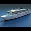 03 33 59 177 cruise ship 02 4