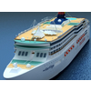 03 33 59 270 cruise ship 03 4