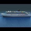 03 33 59 341 cruise ship 04 4
