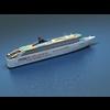 03 33 59 451 cruise ship 06 4