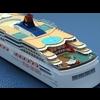 03 33 59 618 cruise ship 08 4