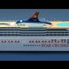 03 33 59 657 cruise ship 09 4