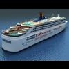 03 33 59 707 cruise ship 10 4