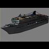 03 33 59 844 cruise ship 12 4