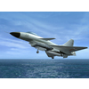 03 34 12 880 j 10 fighter 01 4