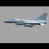 03 34 13 107 j 10 fighter 05 4