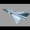 03 34 13 147 j 10 fighter 06 4