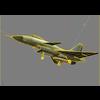 03 34 13 197 j 10 fighter 07 4